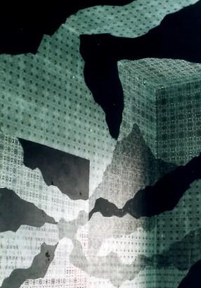Deville Cohen, Ausstellungsansicht