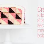 5 hasznos tipp a meglepetés torta készítéséhez