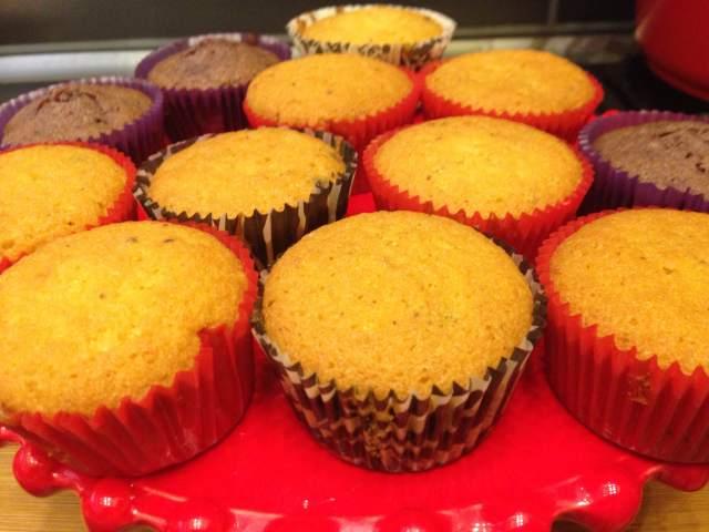 cupcake_recept
