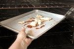 5 egyszerű lépésben készítsünk ehető homokot tortához