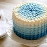 8 tipp ha sürgősen tortát kell készítened és nincs ötleted