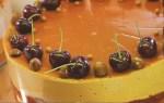 MASTERCLASS-ok------MACARON és DESIGN TORTA