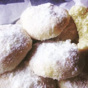citromos_keksz_recept-tortaiksola-1 (4)