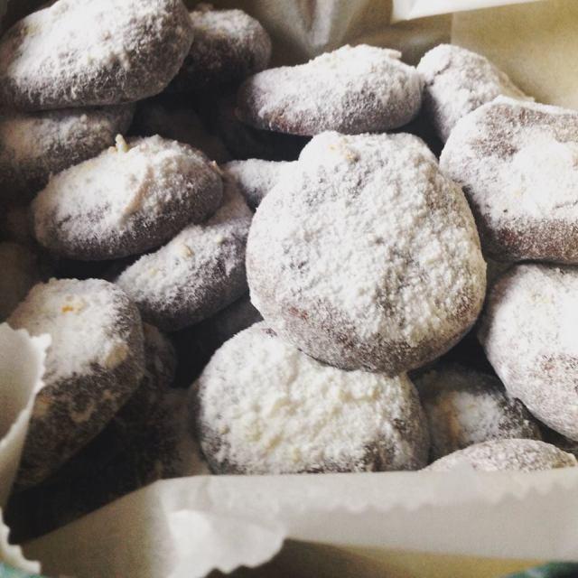 csokolades_pufik_recept-tortaiskola-1 (7)