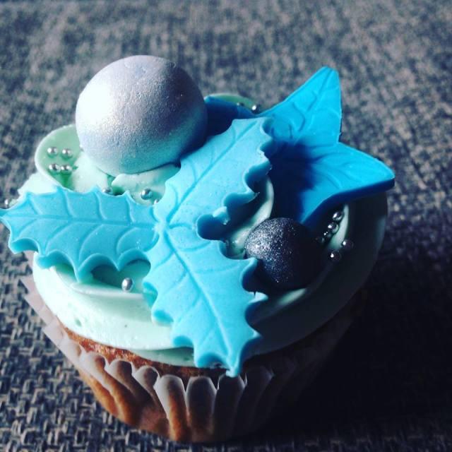 dios_narancsos_cupcake_recept_karacsony_tortaiskola-1 (10)