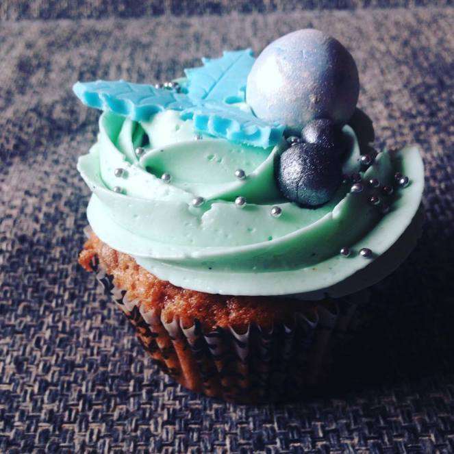dios_narancsos_cupcake_recept_karacsony_tortaiskola-1 (4)