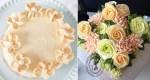 Online Francia cukrász tanfolyam