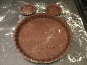kakaos_mandulas_pite_teszta_tortaiksola-1 (13)