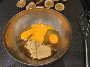 maracuja_passionfruit_curd_recept-tortaiskola-1 (4)