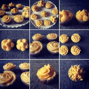 red_velvet_cupcake_diszotes_valentin_nap_tortaiksola-1 (13)