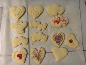 cukorkas_valentin_kekszdiszites-tortaiskola-1 (14)