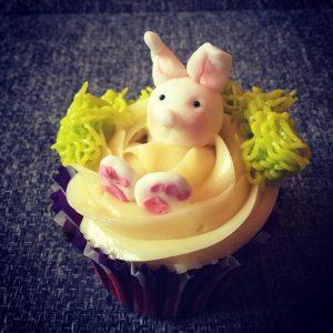 husveti_cupcake_diszites-tortaiksola-1 (12)