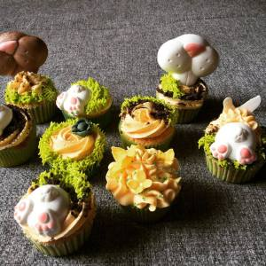 husveti_nyuszis_cucpake-tortaiksola-1 (28)
