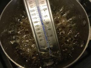 barna-cukors-francia-vajkrem-recept-tortaiksola-1 (8)