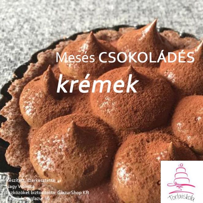 csokolades_kremek-tortaiksola