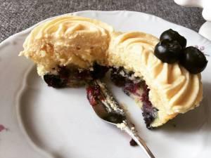 afonyas_cupcake-citromos-cukraszkremmel-tortiskola-1 (1)