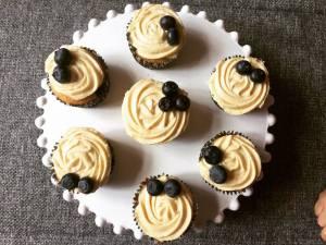 afonyas_cupcake-citromos-cukraszkremmel-tortiskola-1 (3)