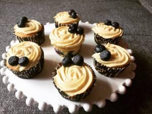afonyas_cupcake-citromos-cukraszkremmel-tortiskola-1 (5)