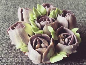tulipan-dekorcso-tortaiksola-vajkremviragok-1 (8)