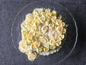 citromos-joghurtos-tejszines-torta-recept-tortaiksola-1 (13)