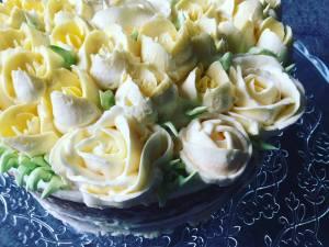 citromos-joghurtos-tejszines-torta-recept-tortaiksola-1 (14)