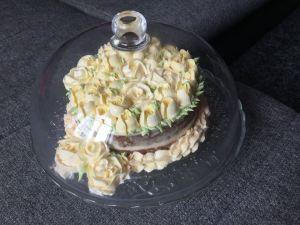 citromos-joghurtos-tejszines-torta-recept-tortaiksola-1 (7)