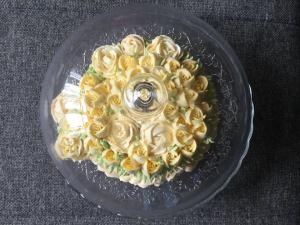 citromos-joghurtos-tejszines-torta-recept-tortaiksola-1 (9)