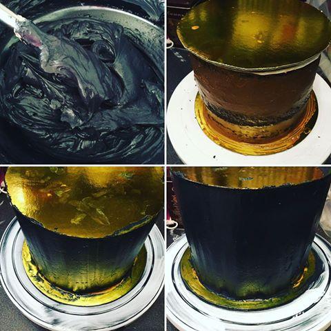 fekete_vajkrem-keszitese-torta-vajkrems-burkolsas-tortaiksola-1 (2)