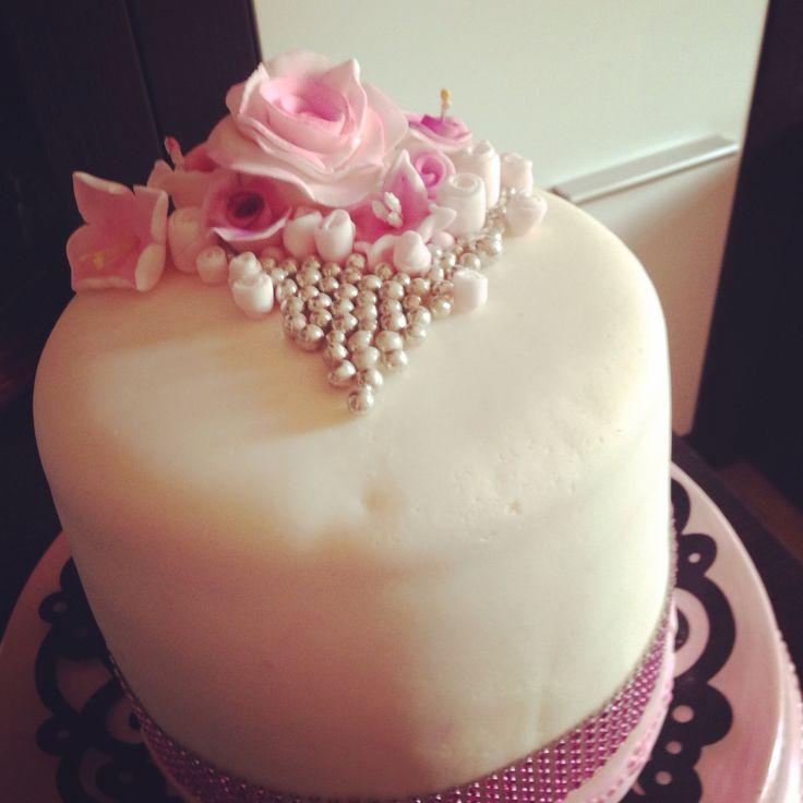 csajos képek szülinapra csajos torta – Tortaiskola csajos képek szülinapra