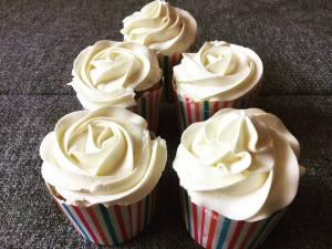 malnas-narancsos-cupcake-recept-tortaiksola-1 (12)