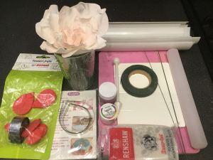 pavoni-rozsa-kiszuro-szett-teszt-tortaiksola-glazurshop-1 (3)