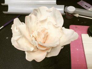 pavoni-rozsa-kiszuro-szett-teszt-tortaiksola-glazurshop-1 (6)