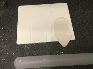 pavoni-rozsa-kiszuro-szett-teszt-tortaiksola-glazurshop-1 (7)