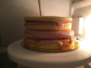 szetcsuszott-torta-tortaiskola-1 (2)