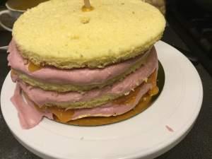 szetcsuszott-torta-tortaiskola-1 (3)