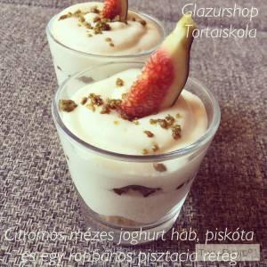 citromos-mezes-joghurt-hab-pisztacia-roppanossal-recept-glazurshop-tortaiskola-1 (3)