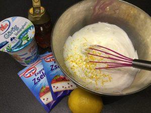 citromos-mezes-joghurt-hab-recept-tortaiskola