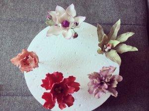 cukor-magnolia-keszitese-csokorba-kotve-tortaiskola-glazurshop-1 (15)