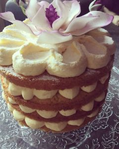 marakujas-afonyas-pucer-torta-recept-keszites-tortaiskola-glazurshop-1 (8)