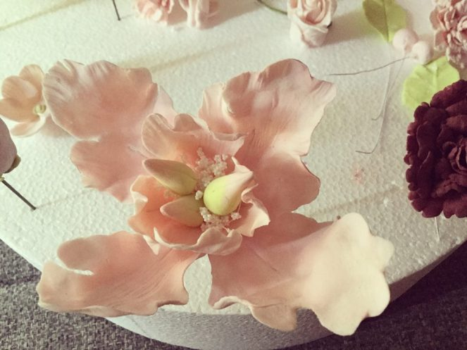 punkosdi-rozsa-keszitese-tortaiskola-glazurshop-1 (11)