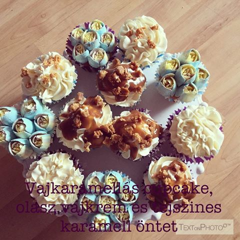 vajkaramellas-cupcake-.recept