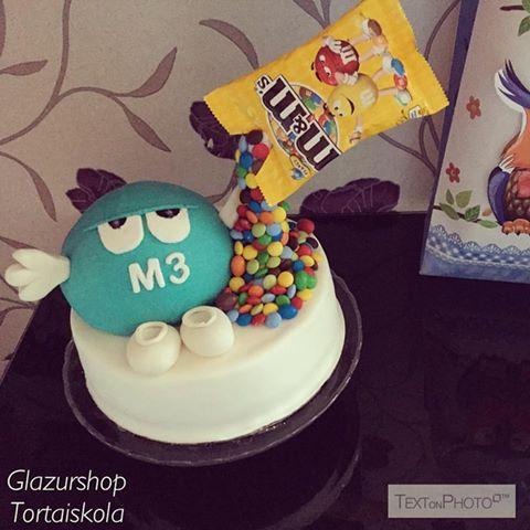 kokuszos-csokolades-citromos-lemoncurd-os-mm-torta-tortaiskola-2
