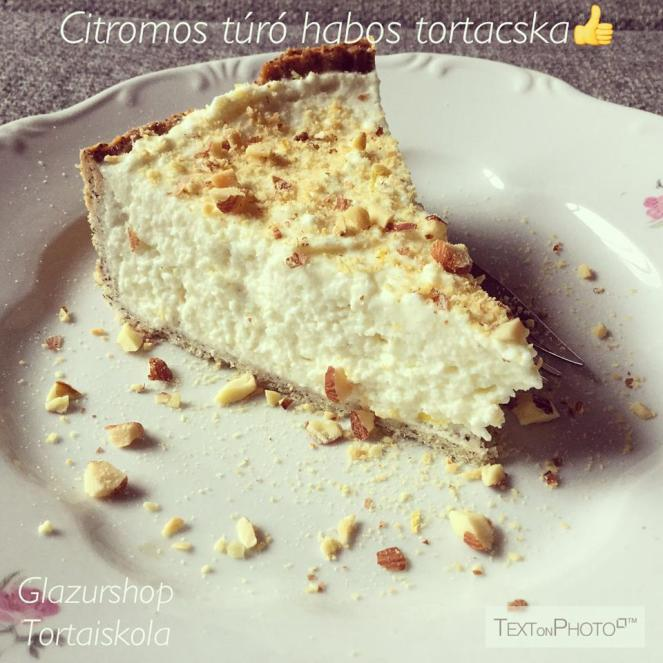 turos-habos-tortacska-tortaiksola-1 (3)