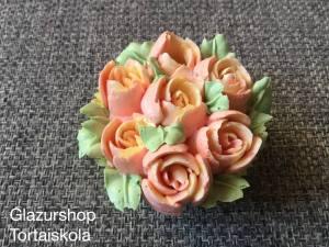 10-szirmos-vajkrem-rozsa-keszito-dekorcso-teszt-glazurshop-1-3