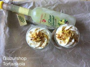 habos-mascarpones-limoncellos-poharkrem-glazurshop-tortaiskola-1-8