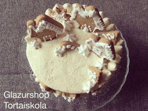 mezes-fuszeres-karacsonyi-torta-mezes-vanilias-kremmel-receptek-1-7
