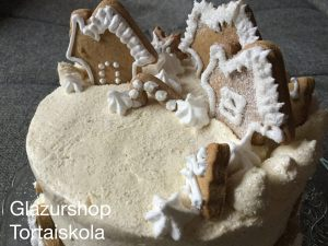 mezes-fuszeres-karacsonyi-torta-mezes-vanilias-kremmel-receptek-1-9
