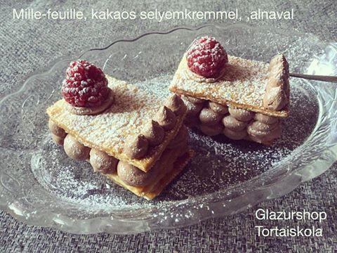 mille-feuille-kakaos-selyemkremmel-malnaval-tortaiksola-1-4