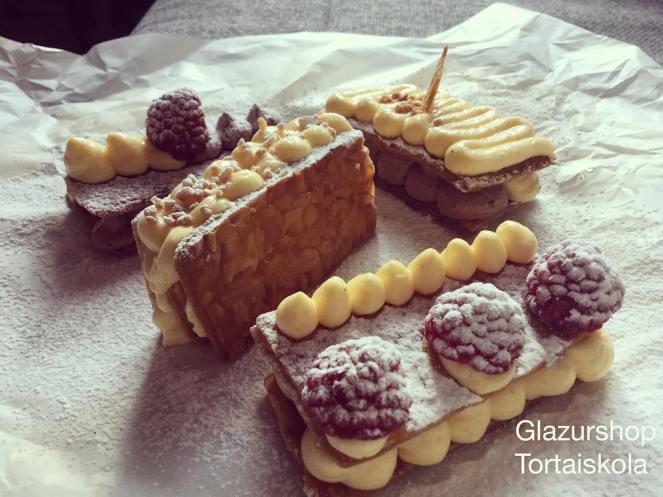 mille-feuille-kakaos-selyemkremmel-malnaval-tortaiksola-13