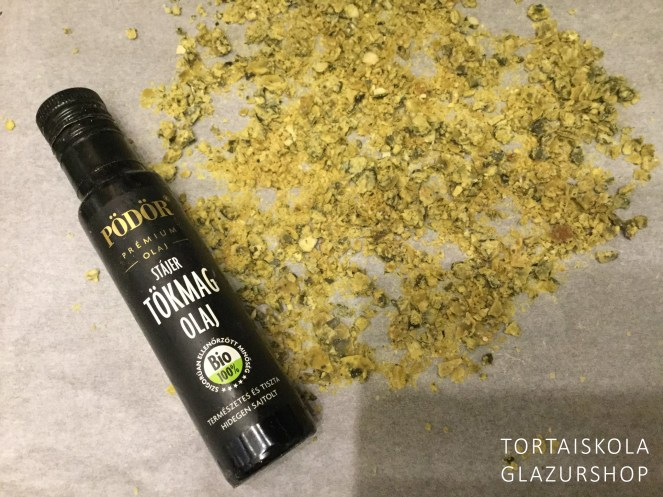 avokados-truffel-falatok-recept-tortaiskola-1-5